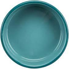 Trixie- Ceramic Bowl