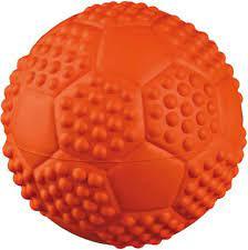 Trixie-Sport Ball