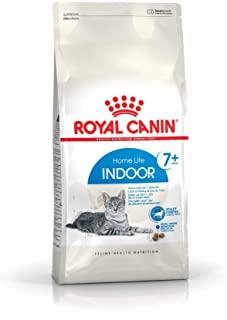 Royal Canin FHN INDOOR 27 Cat Food
