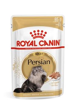 Royal Canin-Persian Adult Wet Food